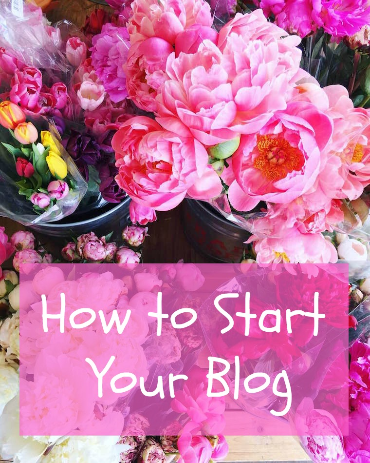 how to start a blog, blogging tips and tricks, how to start blogging, new bloggers, tips and tricks for blogging, blogging tips, blogging tricks, how to make a blog, how to make a successful blog, how I work with brands, how to get inspiration for blog posts, blogging resource, blogging resources, top blog tips, how to blog, my thoughts on blogging, blog monetization, blogging flatlays, how to take a flatlay, the importance of a good flatlay, being a relatable blogger,