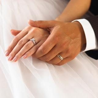 fd746d9f41cd Antes de decirte que debes hacer para escoger los anillos o alianzas de  matrimonio