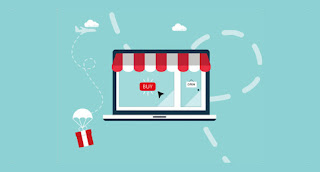 Bisnis Dropship Sulit Naik Di Halaman 1 Google, SEO Mantabb!