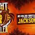 Novo combate anunciado para o Fight for the Fallen!