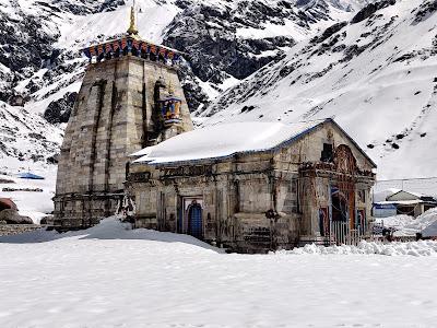 Kedarnath-Photos-Hd4