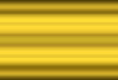 خلفيات بيج و ذهبي و الوان اخرى للتصميم عليها 6