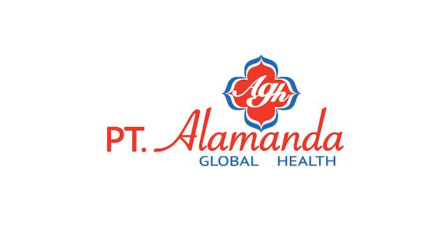 Lowongan Kerja Operator Produksi PT Alamanda Global Health Tangerang