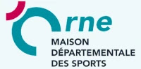 Maison des sports