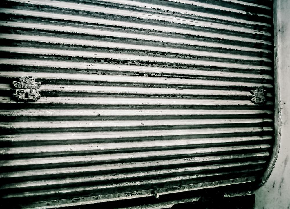 Wieselflink 01//2003