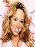 Albums Mariah Carey MP3