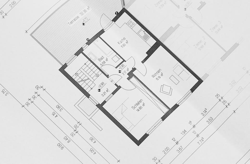 jak wybrać projekt domu