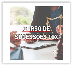 bit.ly/direitodesucessoes