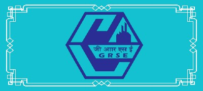 GRSE Ltd Recruitment For General Manager Apply Now