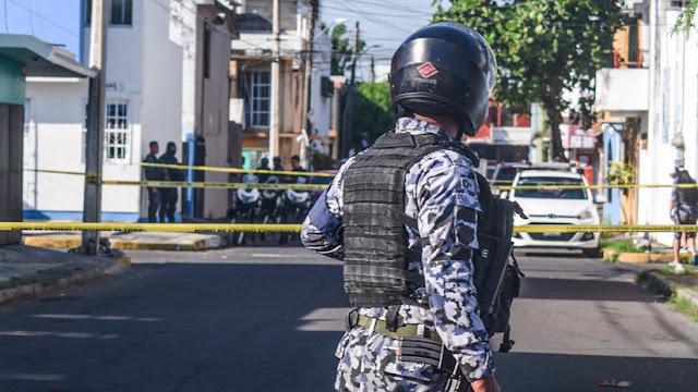Hallan muerta y torturada a una popular 'bruja' mexicana que se autoproclamaba la hija del diablo