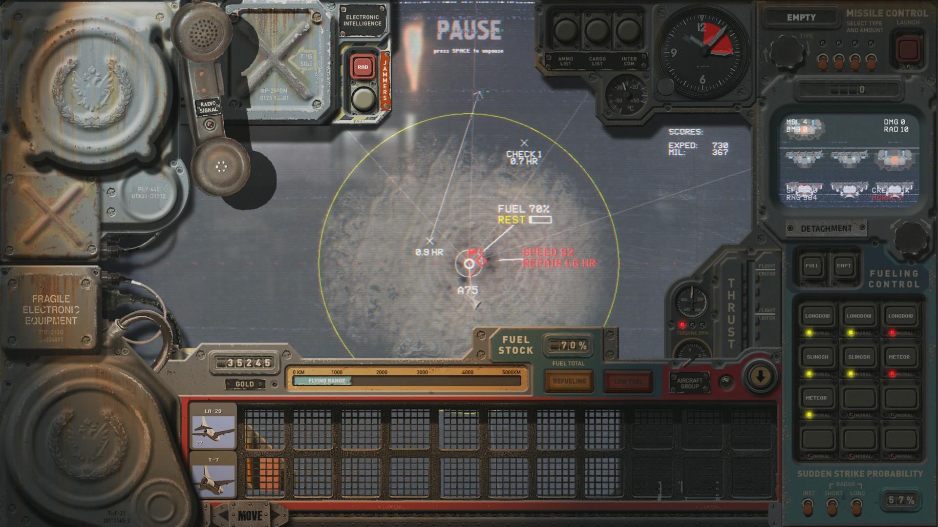 highfleet-pc-screenshot-1