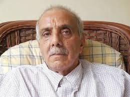 Former RSS Leader Balraj Madhok Passes Away