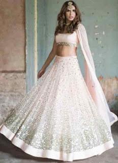 Net Lehenga Designs, Net Lehenga Designs Wedding, Net Lehenga Designs Wedding Functions, Net fabric, Lehenga Designs, Lehenga Designs Wedding, Net fabric designs, Net Lehenga Designs Wedding Functions  2018.,