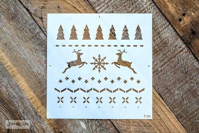 12 days of Easy DIY Christmas Ideas