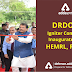 DRDO's Igniter Complex inaugurated at HEMRL, Pune