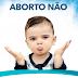 SANTIFICAÇÃO MATERNAL (Amélia Rodrigues)