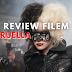 Review Filem : Cruella (2021) , Filem Disney Terbaik di tahun 2021?