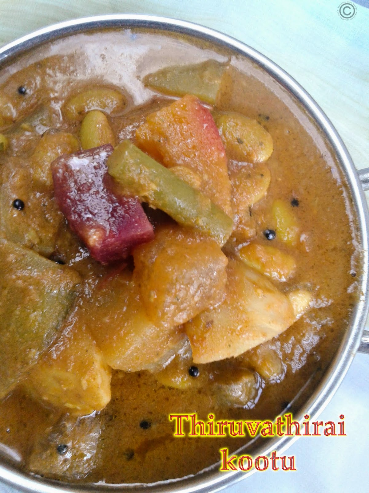 thiruvathirai-kootu-recipe