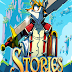 تحميل لعبة Stories The Path of Destinies بكراك CODEX
