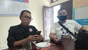 Anggota Aswhaja Siap di Vaksinasi sebagai Relawan Perwakilan Awak Media
