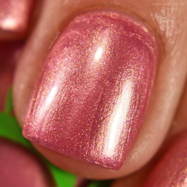 soothing-soul-nail-lacquers-toes-in-the-sand-macro