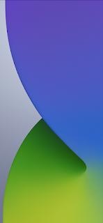 حمل خلفيات ابل iOS 14 وخلفيات MacOS Big Sur الرسمية للايفون,خلفيات ايفون,خلفيات ابل الرسمية,خلفيات نظام الماك,خلفيات نظام ابل,تحميل خلفيات ابل,تنزيل خلفيات ابل,ابل,خلفيه ايفون, خلفية ايفون x,خلفيات ايفون ١١,خلفيات ايفون x,ايفون,ايباد,ماك,خلفيات  HD,iPhone,Mac,Apple,iOS14,MacOS