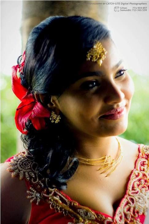 Dream Star Keshan Shashindra wedding  Sri Lankan Wedding
