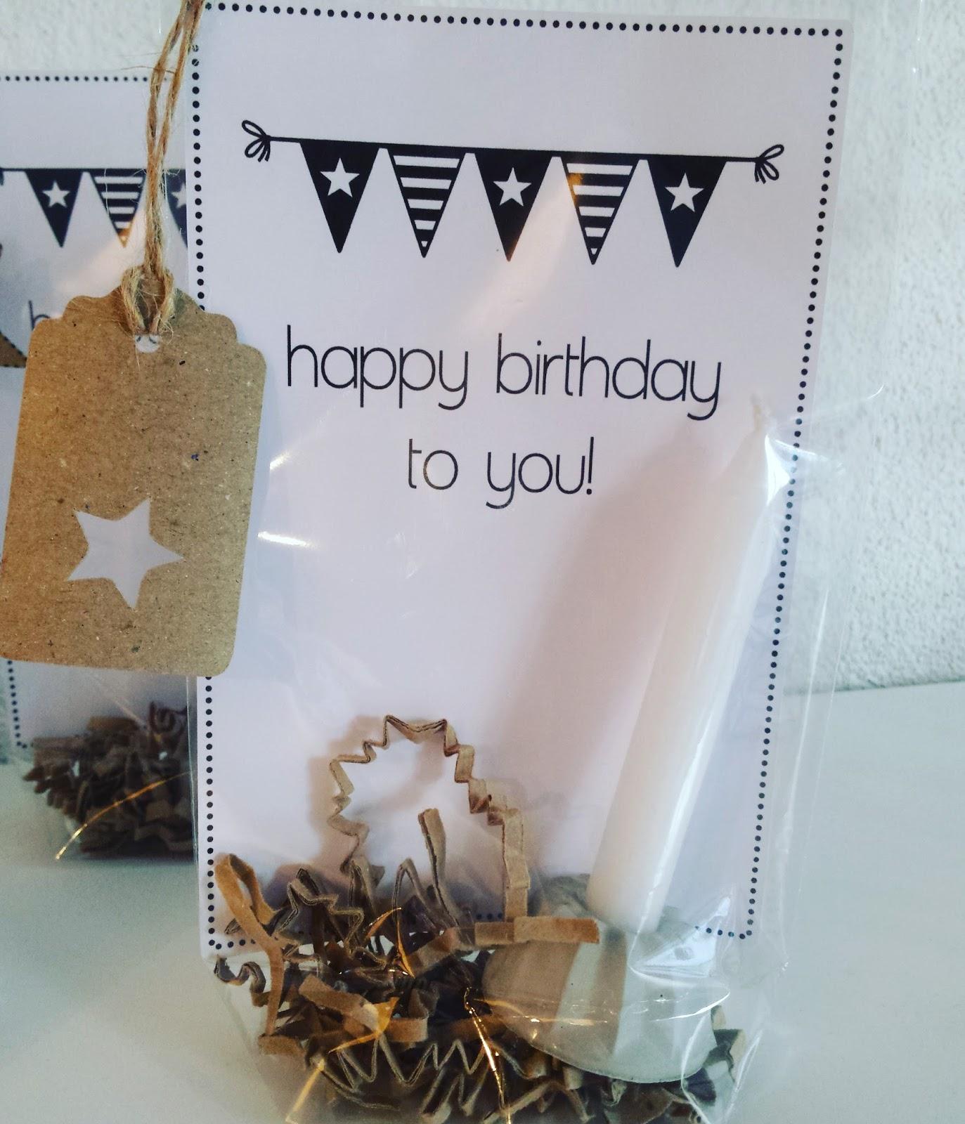 Happy Birthday Karte Für Frauen.Frau Root Glückwunschkarte Happy Birthday