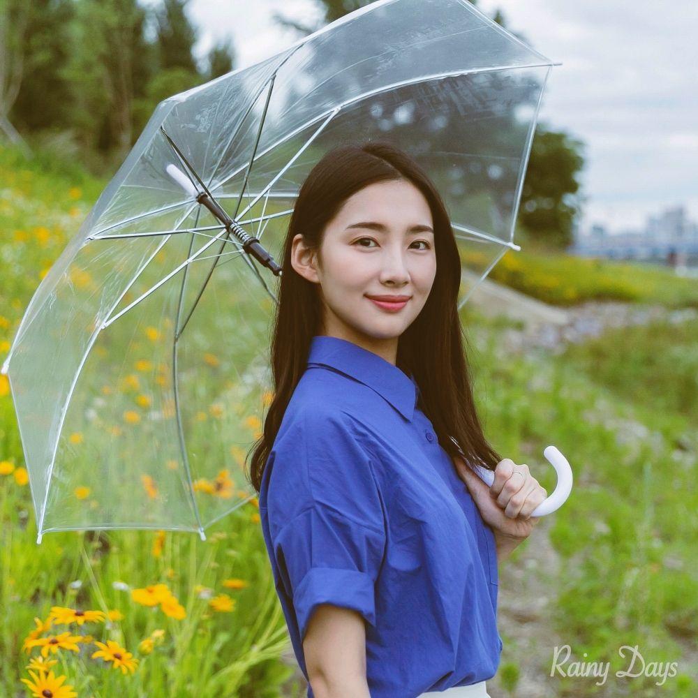 SoYeoN – Rainy Days – Single