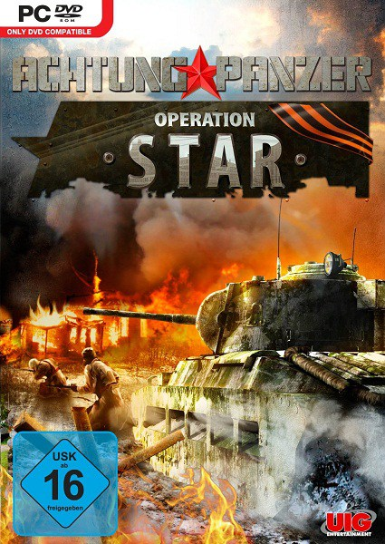 Achtung-Panzer-Operation-Star-2-pc-game-download-free-full-version
