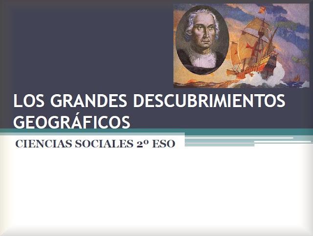 losgrandesdescubrimientosgeogrficos-110316070320-phpapp02