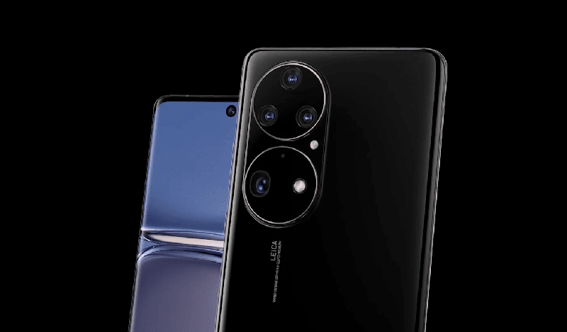 The Huawei P50 series will feature next-gen Leica cameras