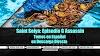 Saint Seiya: Episodio G Assassin Tomos en Español en Descarga Directa