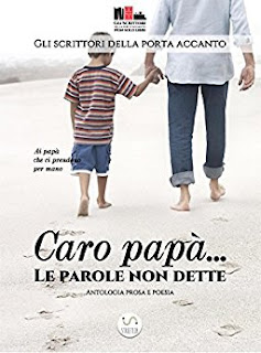 Caro Papa... Le Parole Non Dette PDF