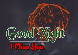 Beautiful Good Night 4k Images For Whatsapp Download 98