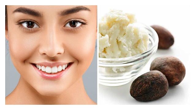 Beneficios y cómo se aplica la manteca sobre el rostro