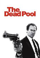 The Dead Pool 1988 Dual Audio Hindi 720p BluRay