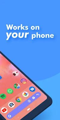 تحميل متجر بلاي للاندرويد , android 1 العاب , العاب أندرويد , برنامج برمجة تطبيقات الاندرويد , لعبة اندرويد , برنامج متجر بلاي تحميل