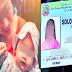 SOLO PARENT: Para Sa Mga Single Parent, Narito ang Criteria at Qualified Para Makapag-Avail Nito