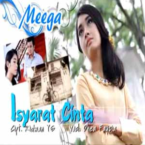 Download MP3 DHEA FAUZIA - Isyarat Cinta