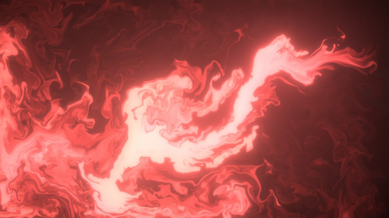 Abstract Fluid Fire Background for free - Background:99