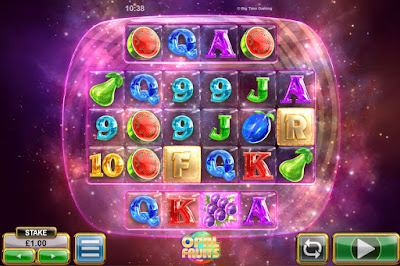 Situs Judi Slot Maniacslot Online Keuntungan Permainan Judi Slot Indonesia