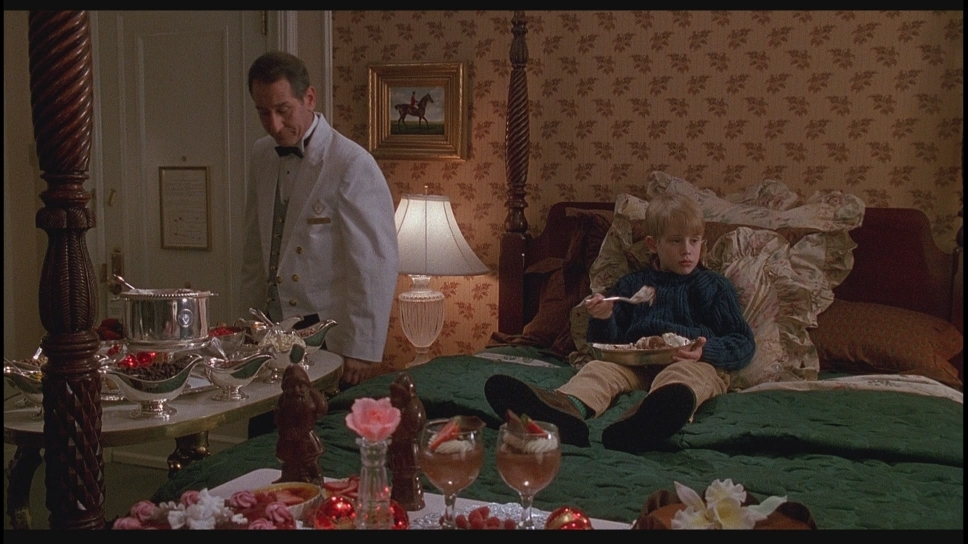 hotel from home alone lost in new york 28 images the