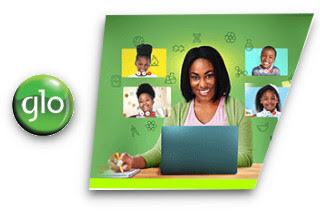 Glo School Data Packs That Discourages The Spread Of COVID-19