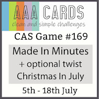 https://aaacards.blogspot.com/2020/07/cas-game-169-made-in-minutes-optional.html?utm_source=feedburner&utm_medium=email&utm_campaign=Feed%3A+blogspot%2FDobXq+%28AAA+Cards%29