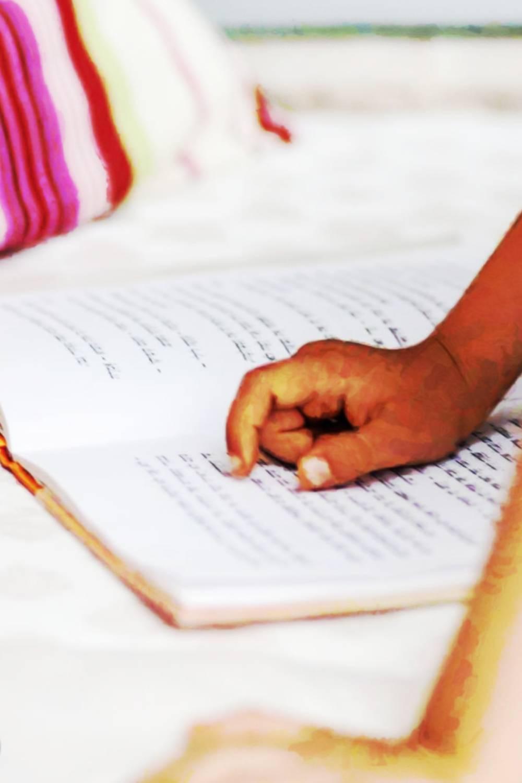 ambiente de leitura carlos romero cronica conto poesia narrativa pauta cultural literatura paraibana jose nunes incentivo habito ler crianca