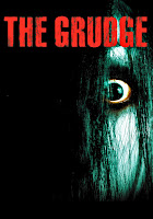 The Grudge 2004 Dual Audio Hindi 720p BluRay