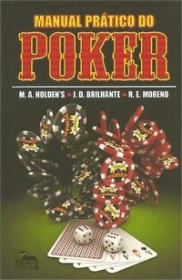 Manual Prático do Poker