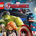 Download LEGO MARVEL's Avengers + DLCs + Crack [PT-BR]