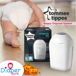 https://www.kidzcare.lk/product/tommee-tippee-nappy-disposal-system